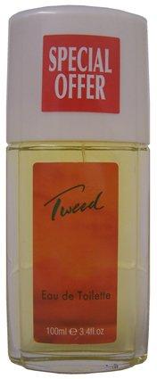 Calming Lavender by Taylor of London Eau de Toilette Spray 100ml