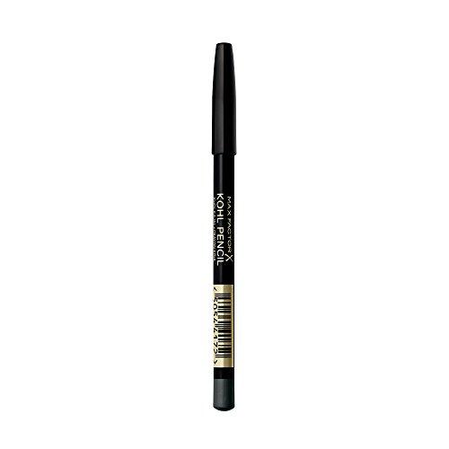 Max Factor, Lápiz de ojos (Tono 50 Charcoal Grey) - 4 gr.