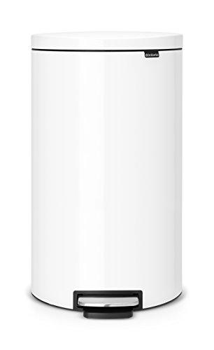 Brabantia FlatBack 485206