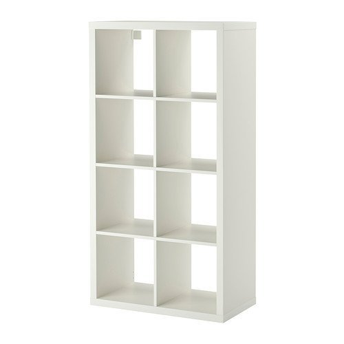 ikea-kallax-shelving-unit-white
