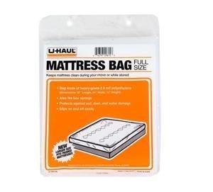 uhaul-mattress-bag-protector-full-87-x-54-x-10-by-uhaul