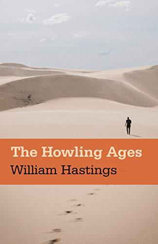 Descargar Utorrent Android The Howling Ages Epub En Kindle