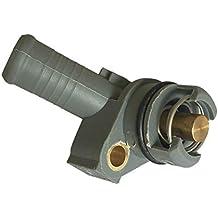 For Ford Mondeo Mk3 2.0 & 2.2 Tddi/Tdci/16V Cooler Thermostat 6C1Q6L635-