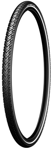 michelin-protek-cross-pneumatico-da-bicicletta-rigido-700-x-35-c-37-622-colore-nero