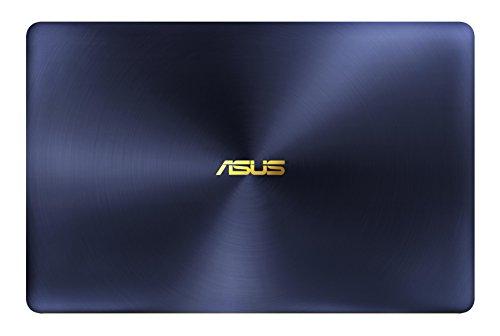 ASUS ZenBook UX490UA-BE064T 2.7GHz i7-7500U 14