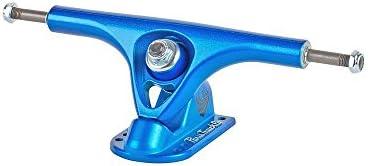 Paris V2 180mm Truck blu B00IZHF2RG Parent   Di Nuovi Nuovi Nuovi Prodotti 2019    economia    Shopping Online    Diversificate Nella Confezione    Produzione qualificata    Conosciuto per la sua buona qualità  375d3d