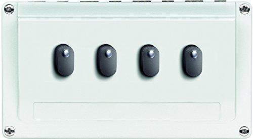 Märklin 72751 Signal-Schaltpult für 74391, 74380, 74371