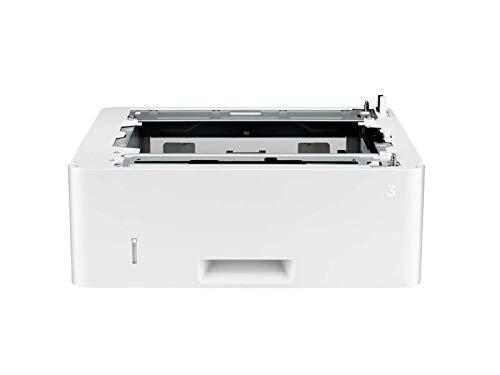 HP D9P29A Papierfach 550 Blatt