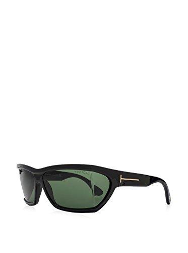 tom-ford-occhiali-da-sole-di-sasha-in-ft0401-nero-lucido-01n-59