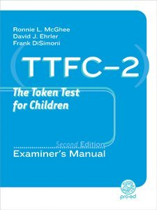 sammons-preston-ttfc-2-token-test-for-children-second-edition-by-sammons-preston