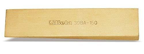Beta 39BA250Ecke anti-étincelant