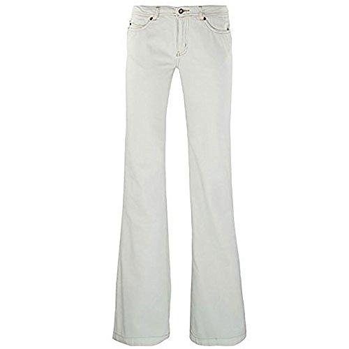 Robe di Kappa Pantaloni Raffaella Jeans Donna (27)