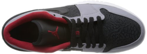Nike , Chaussures homme Noir