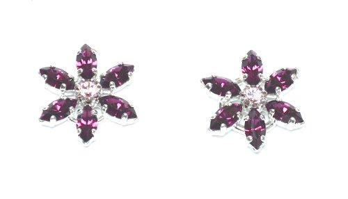 orecchini-grande-stella-di-cristallo-cristallo-swarovski-luce-starburst-ametista-orecchini-in-argent