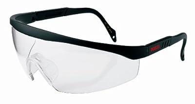 Bosch Bügel-Schutzbrille von Bosch