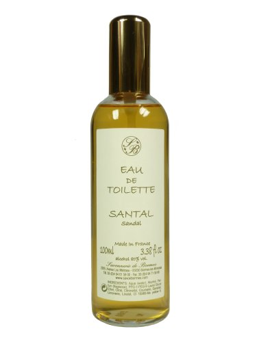 savonnerie-de-bormes-eau-de-toilette-sandelholz-santal-100-ml-flasche-mit-zerstauber-spray