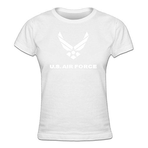 camiseta-de-mujer-us-air-force-by-shirtcity