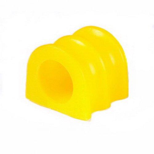 pu-boccola-ant-sosp-swaybar-2-01-1723-infiniti-qx56-ja60-200810-id-34-8-mm