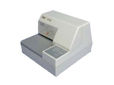 STAR MICRONICS 39309261 SP 298 MD 42-G NOIRE NO POWER SUPPLY - (Printers > Point of Sale Printers)&#8221; /></a> </a></center></p> <p><center>* <span style=