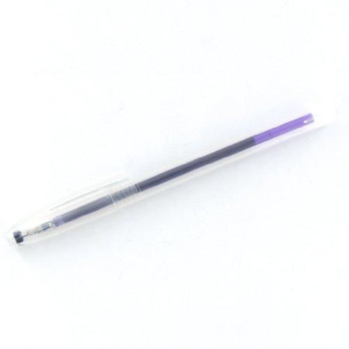 sonline-wasser-loeschbar-gewebe-markierung-markierstift-textil-tintenstift