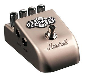 MARSHALL EH DE 1 ECHO HEAD – STEREO DELAY