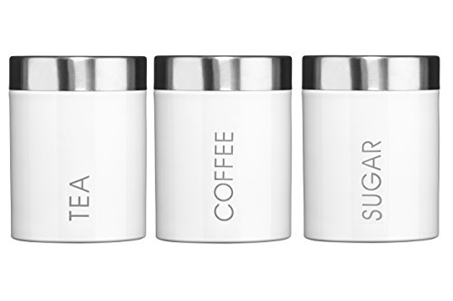 premier-housewares-liberty-tea-coffee-and-sugar-canisters-white-set-of-3