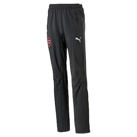 Survetement Entrainement Foot - Arsenal 17/18 - Pantalon Entraînement de Foot