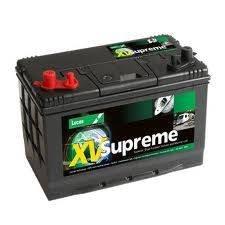 lucas-lx31mf-batterie-12-v-110-ah