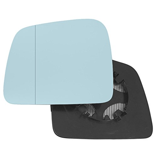 for-jeep-grand-cherokee-2011-2016-passenger-left-hand-side-wing-door-mirror-wide-angle-blue-glass-he