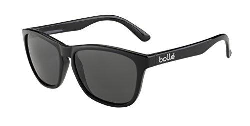 Bollé Sonnenbrille 473, Shinyack -Tns, 12064