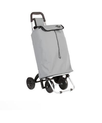 chariot-de-marche-cadi-gris