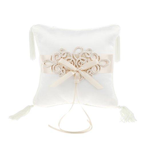 raso-bianco-con-ricami-applique-cuscino-nuziale-cuscino-anello-nuziale