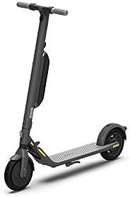 Segways Ninebot E45 Electric Scooter, dark grey