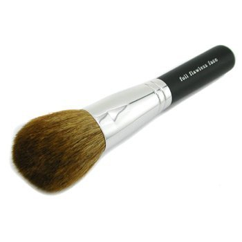 Bare Escentuals Face Care - Full Flawless Application Face Brush