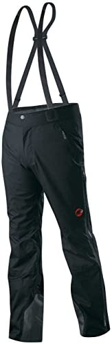 Mammut Splide Pants Pants Pants | Scelta Internazionale  | Di Alta Qualità Ed Economico  0eea67