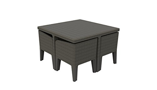 keter-dining-set-columbia-5-teilig-graphit-56x54x68-cm-17202279