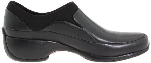 Merrell Spire Stretch Black Leather