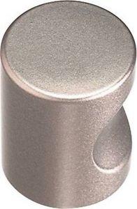 handles-ironmongery-high-quality-finger-pull-handle-zic-alloy-with-fixings