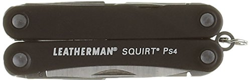 leatherman-mehrzweck-werkzeug-squirt-ps4-black-in-blisterverpackung