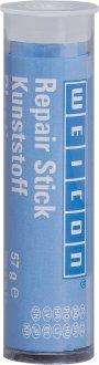 Preisvergleich Produktbild Weicon Repair Stick 115 g Kunststoff 10536115