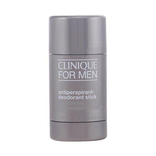 CLINIQUE MEN anti perspirant desodorante stick 75