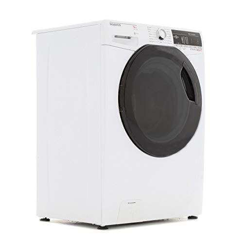 Hoover DXOA49AFN3 Dynamic Next Advance 9kg 1400rpm Freestanding Washing Machine- White