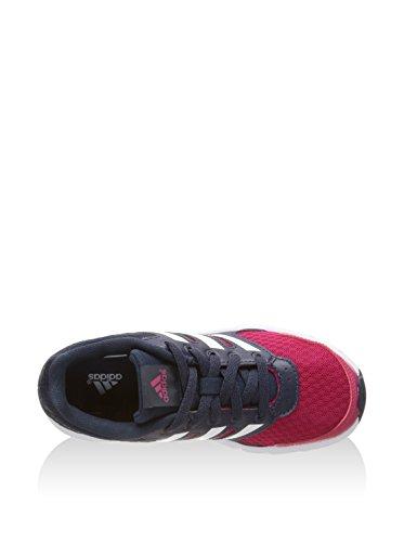 adidas , Herren Sneaker nk