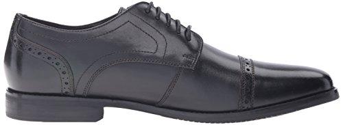 Rockport Chaussures à Bout Ouvert SP Cap Black