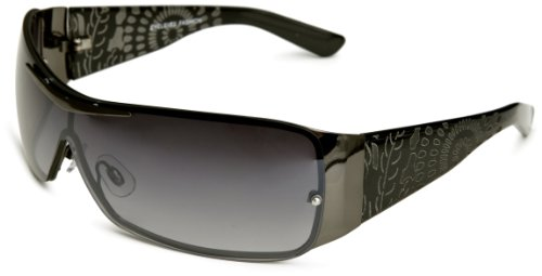 Eyelevel Sherry 3 Shield Women's Sunglasses