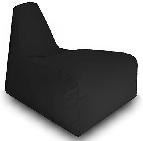 Sitzbag Sitzsack Gamer Lounge Sessel In & Outdoor