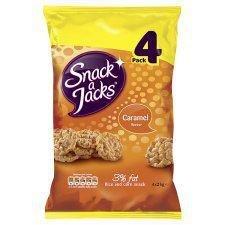 snack-a-jacks-caramel-4-x-30g