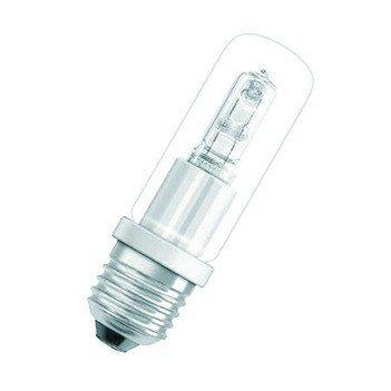 Osram Quarz-Halogen-Lampe E27 T Clear HALOLUX CERAM 205W -