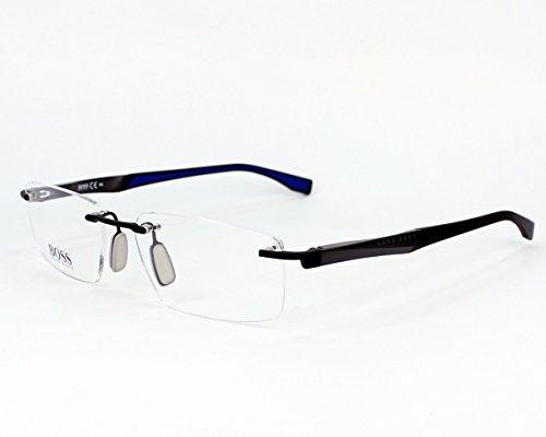 Boss Brille (BOSS 0710 AAB 55)