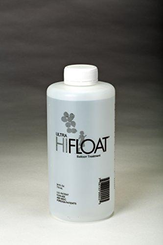 High Float (Ultra Hi-Float (710ml))
